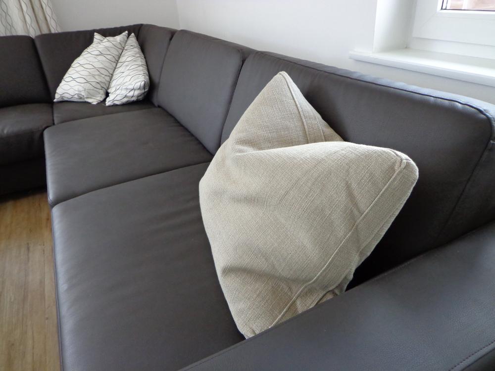 Wohnzimmer4_Sofa